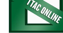TTAC Online Banner